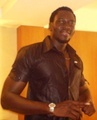 Image of Singapore Fitness Professional - Divine Ceesay