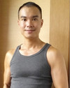 Photo link to Singapore Fitness Professional - Ku Vee Ching.